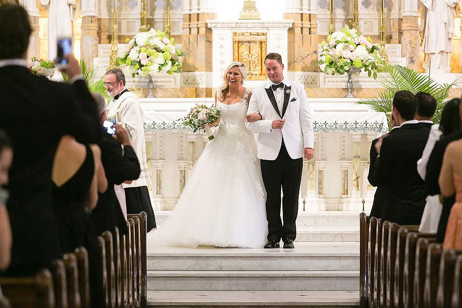 A Lilly Pulitzer Inspired Wedding at Sunnybrook Golf Club Ashley Bartoletti Photography Philly In Love Philadelphia Weddings Venues Vendors