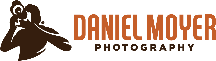 Daniel Moyer Photography logo