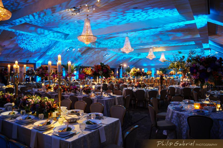 Wedding Venue Highlight: Springfield Country Club Philly In Love Philadelphia Wedding Blog