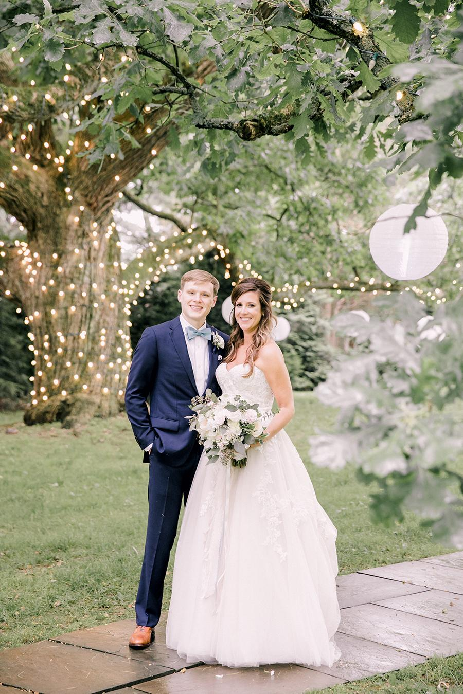 A Romantic Fairytale Wedding At Aldie Mansion Emily Wren Photography Philly In Love Philadelphia Wedding Blog Venues Vendors