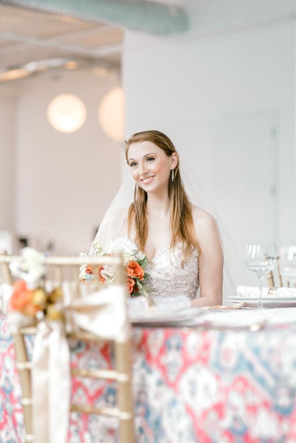 Gabrielle Belardo, location 215 wedding