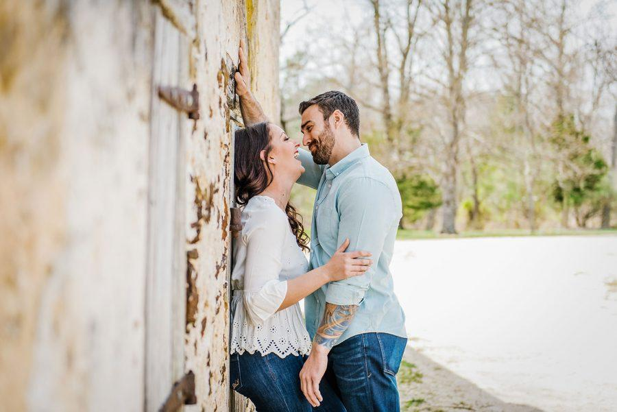 Nicole Cordisco, Philadelphia Wedding Photographers, engagement photos