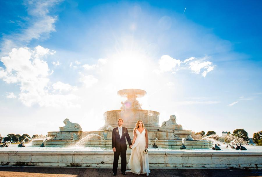 Wedding Photographer Highlight: Benjamin Deibert Photography Philadelphia Photographer Philly In Love Wedding Blog Vendor Directory Venues Vendors