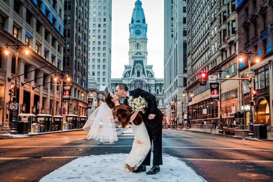 Wedding Photographer Highlight: Benjamin Deibert Photography Philadelphia Photographer Philly In Love Wedding Blog Vendor Directory Venues Vendors