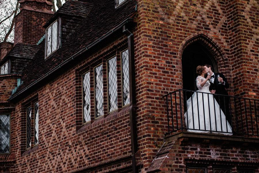 Nerdy Elegant Wedding At Aldie Mansion Black, White and Raw Photography Philly In Love Philadelphia Weddings Venues Vendors