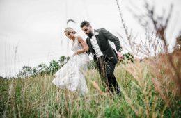 Philadelphia Wedding Photographers, Nicole Cordisco Photography, Philly in Love