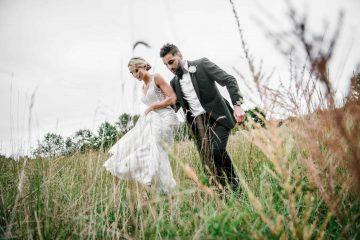 Philadelphia Wedding Photographers, Nicole Cordisco Photography, Philly in Love