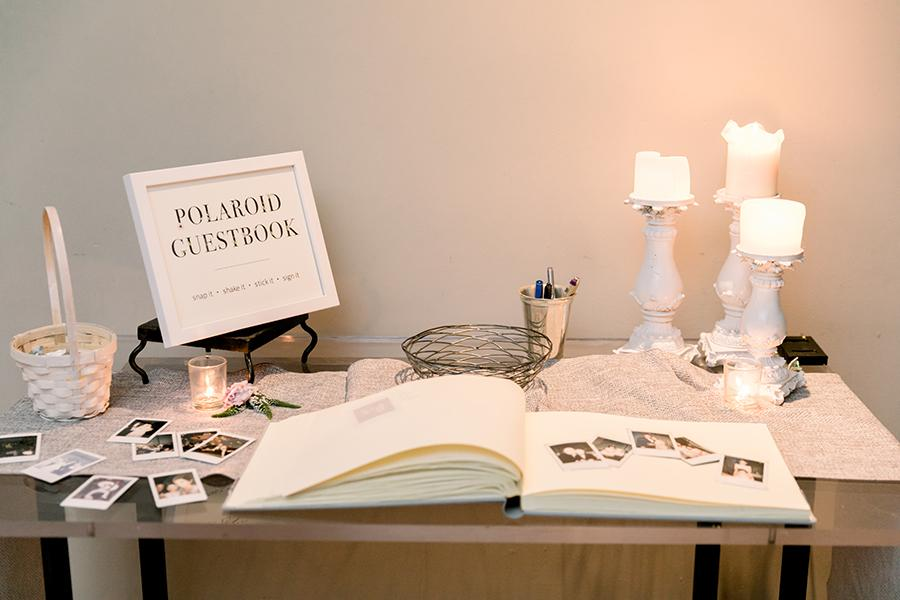 Modern Romantic Wedding At Front & Palmer Emily Wren Photography Philly In Love Philadelphia Weddings Venues Vendors