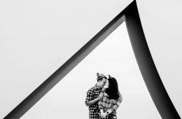Colin Coleman Wedding Photography