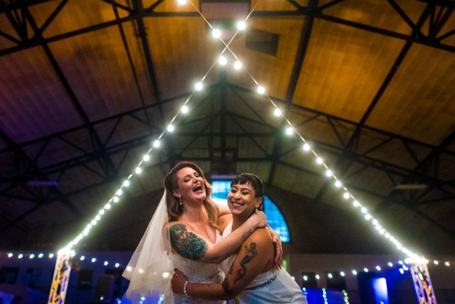 colin coleman photography, lgbt, gay wedding, lesbian wedding
