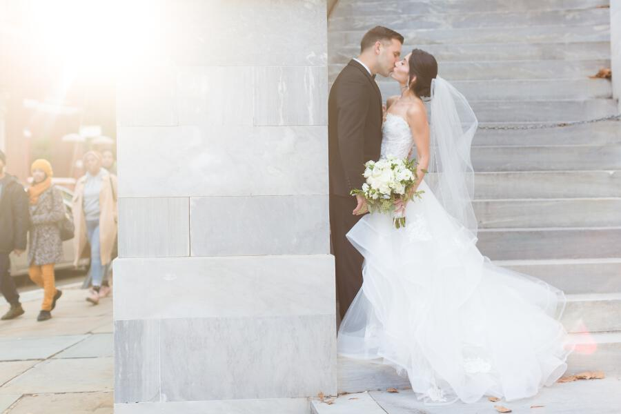 tami ryan photography, wedding photos