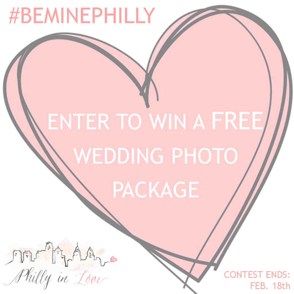 Beminephilly Valentines Week Giveaway Enter To Win Free Wedding