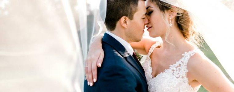 click photography, bride and groom
