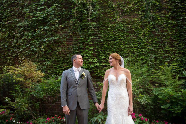 kunda photography, bride and groom