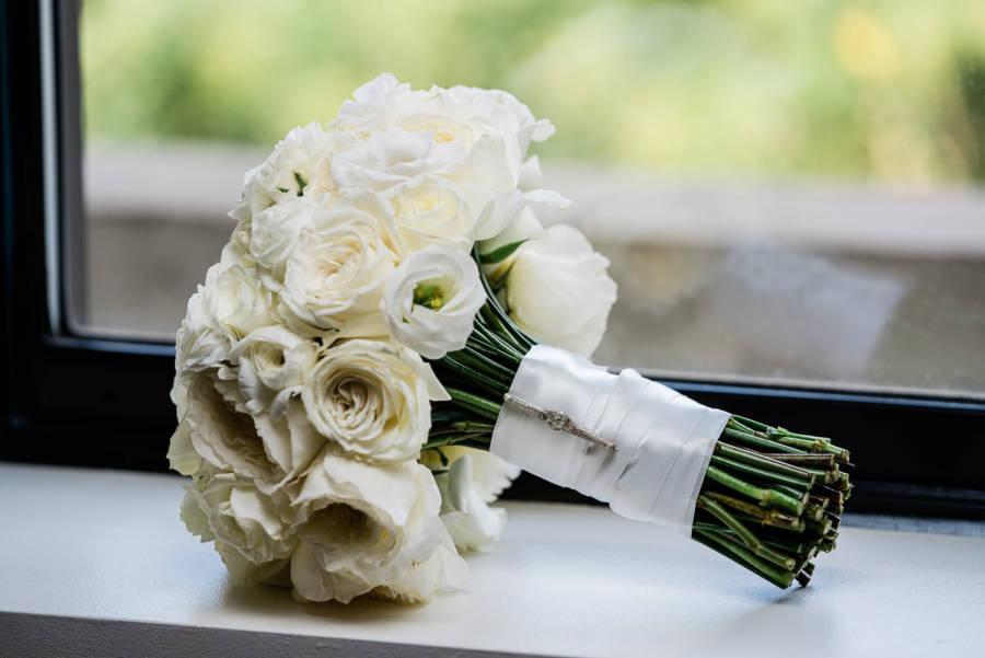 bridal bouquet by j & j photography studios