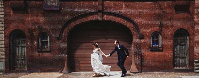 philadelphia-wedding-videographers