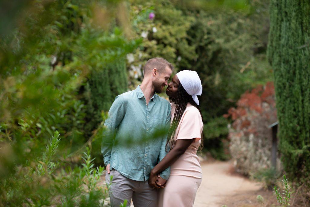 engagement photos, ALN images