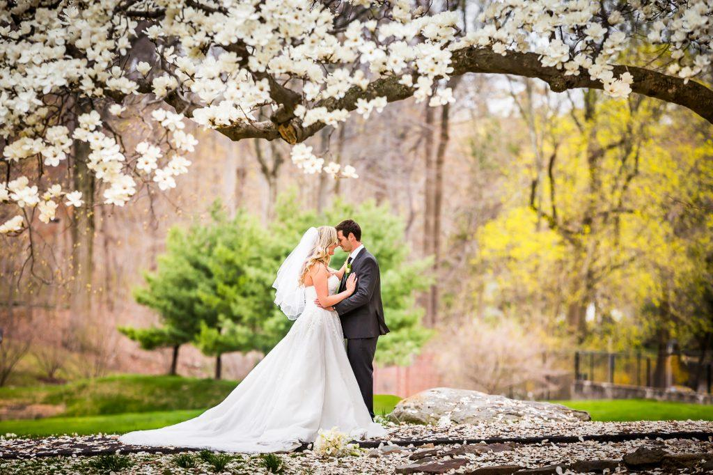 Philadelphia wedding photographers, pro photo by mk, bride and groom