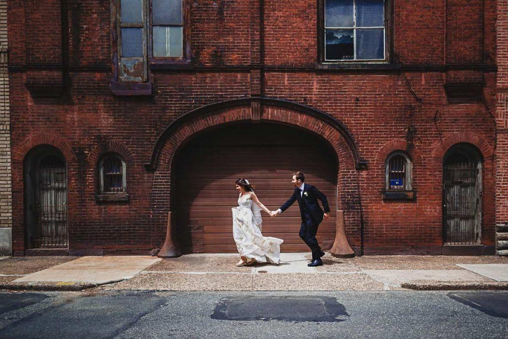 Philadelphia wedding photographers, morina photography, bride and groom
