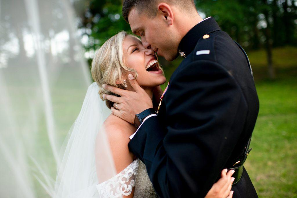 Philadelphia wedding photographers, aln images, bride and groom