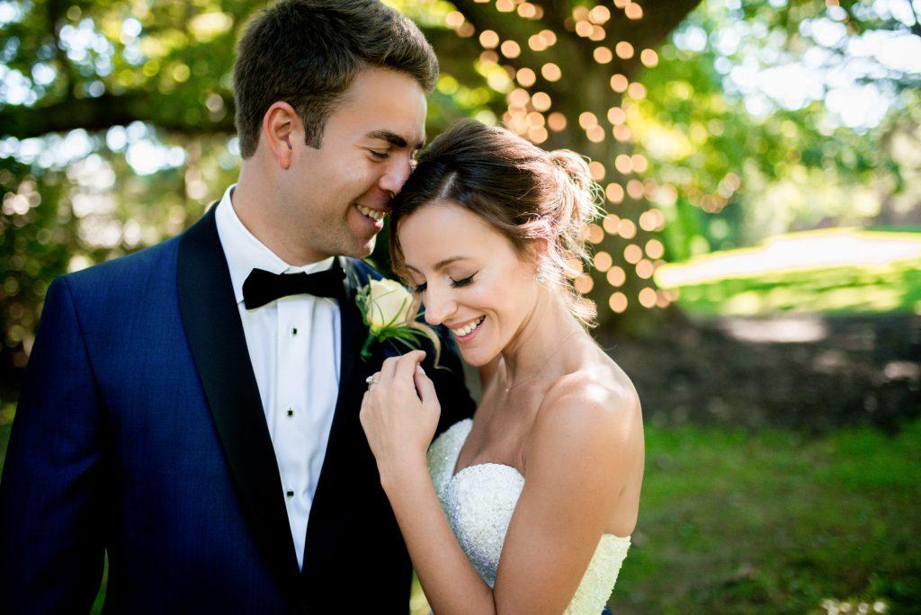 Philadelphia wedding photographers, aln images, bride and groom