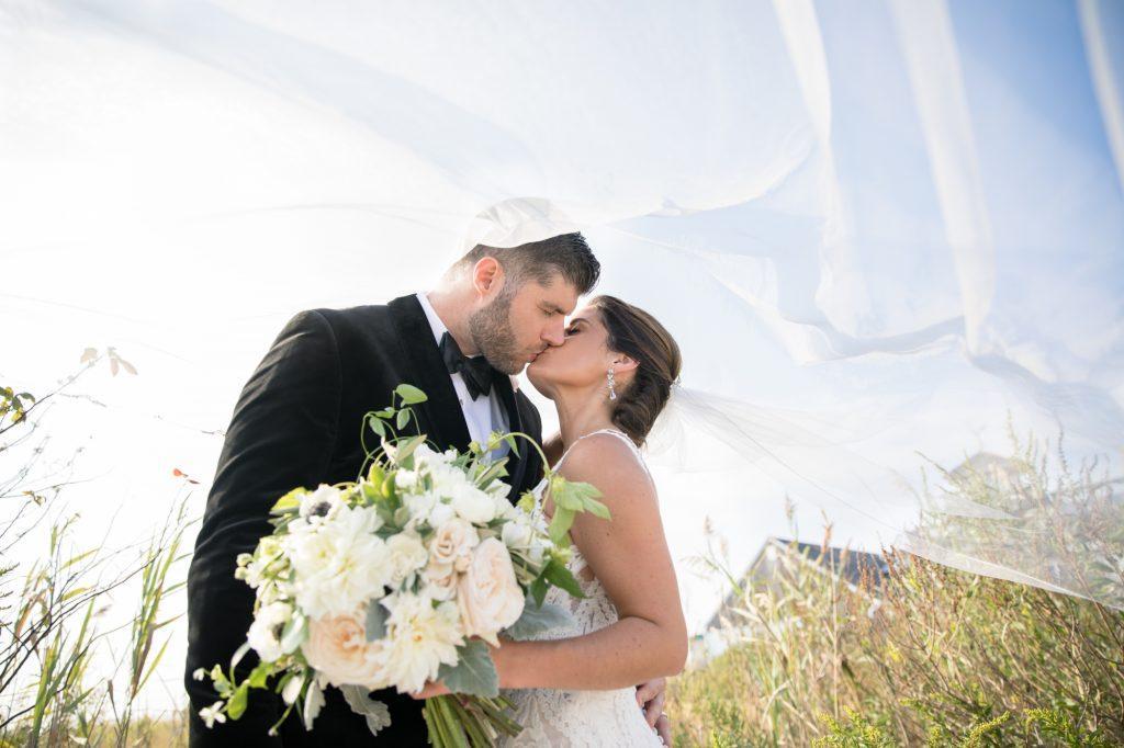 Philadelphia wedding photographers, tami ryan photography, bride and groom